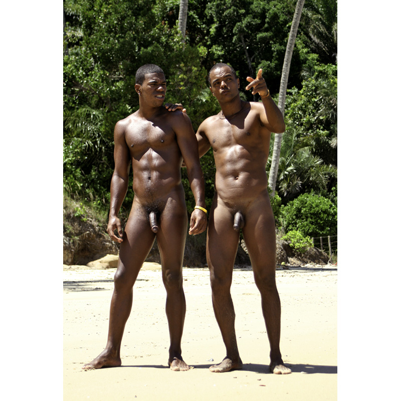 naked-hot-brazilian-boys