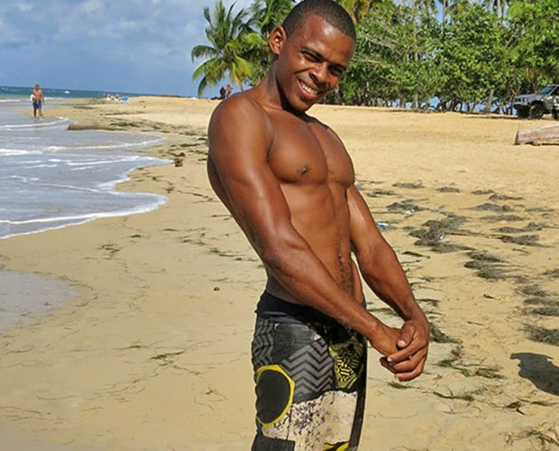 Dominican male models naked pictures, fucking young womens